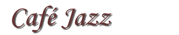 Instrumental caf� jazz from a great band for weddings and events - Bristol, Bath, Wiltshire, Somerset, Gloucestershire, Oxford and Oxfordshire.